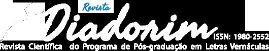 Revista Diadorim