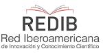 Logotipo REDIB