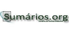 Resultado de imagem para sumario.org logo